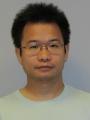 Dr. Gan Zhang
