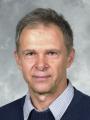 Prof. Jacob Anglister