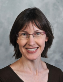 Prof. Deborah Fass