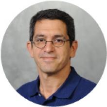 Prof. Yaakov (Koby) Levy