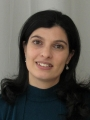 Dr. Rina Rosenzweig