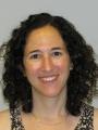 Dr. Ofrah Nadya Faust
