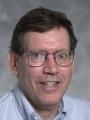 Prof. Joel Sussman