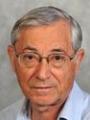 Dr. Jacob Grunwald