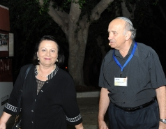 Faculty of Chemistry alumni Event - Part 1 picture no. 99