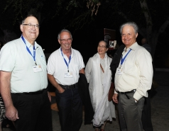 Faculty of Chemistry alumni Event - Part 1 picture no. 103