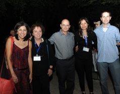 Faculty of Chemistry alumni Event - Part 1 picture no. 104