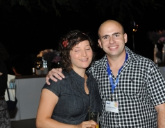 Faculty of Chemistry alumni Event - Part 1 picture no. 109