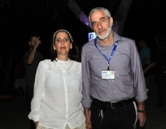 Faculty of Chemistry alumni Event - Part 1 picture no. 111