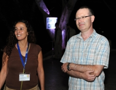 Faculty of Chemistry alumni Event - Part 1 picture no. 112