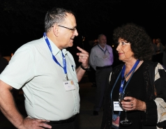 Faculty of Chemistry alumni Event - Part 1 picture no. 114