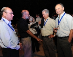 Faculty of Chemistry alumni Event - Part 1 picture no. 117