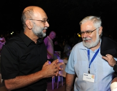 Faculty of Chemistry alumni Event - Part 1 picture no. 118