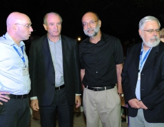 Faculty of Chemistry alumni Event - Part 2 picture no. 1