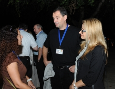 Faculty of Chemistry alumni Event - Part 2 picture no. 2