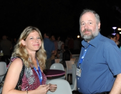 Faculty of Chemistry alumni Event - Part 2 picture no. 11
