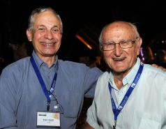 Faculty of Chemistry alumni Event - Part 2 picture no. 12