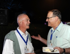 Faculty of Chemistry alumni Event - Part 2 picture no. 14