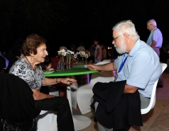 Faculty of Chemistry alumni Event - Part 2 picture no. 15