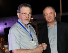 Faculty of Chemistry alumni Event - Part 2 picture no. 17