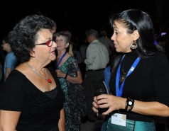 Faculty of Chemistry alumni Event - Part 2 picture no. 19