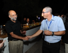 Faculty of Chemistry alumni Event - Part 2 picture no. 20
