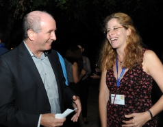 Faculty of Chemistry alumni Event - Part 2 picture no. 25
