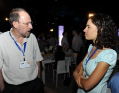 Faculty of Chemistry alumni Event - Part 2 picture no. 26