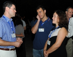 Faculty of Chemistry alumni Event - Part 2 picture no. 27