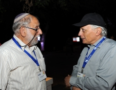Faculty of Chemistry alumni Event - Part 2 picture no. 28