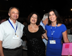 Faculty of Chemistry alumni Event - Part 2 picture no. 39