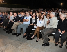 Faculty of Chemistry alumni Event - Part 2 picture no. 47