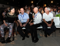 Faculty of Chemistry alumni Event - Part 2 picture no. 48