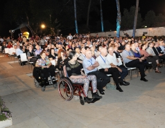 Faculty of Chemistry alumni Event - Part 2 picture no. 50