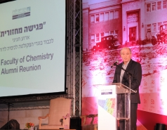Faculty of Chemistry alumni Event - Part 2 picture no. 55
