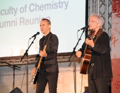 Faculty of Chemistry alumni Event - Part 2 picture no. 81