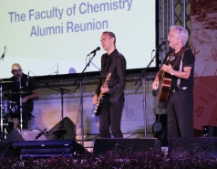 Faculty of Chemistry alumni Event - Part 2 picture no. 88
