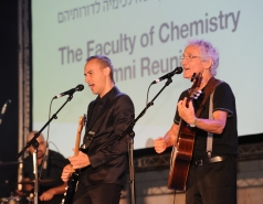 Faculty of Chemistry alumni Event - Part 2 picture no. 91