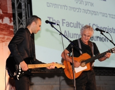 Faculty of Chemistry alumni Event - Part 2 picture no. 99
