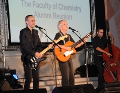 Faculty of Chemistry alumni Event - Part 2 picture no. 102