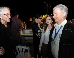 Faculty of Chemistry alumni Event - Part 2 picture no. 116