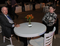 Faculty of Chemistry alumni Event - Part 1 picture no. 42