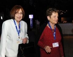 Faculty of Chemistry alumni Event - Part 1 picture no. 48