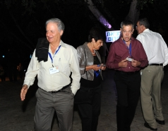 Faculty of Chemistry alumni Event - Part 1 picture no. 55