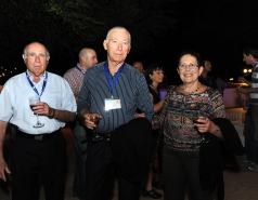 Faculty of Chemistry alumni Event - Part 1 picture no. 56