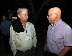 Faculty of Chemistry alumni Event - Part 1 picture no. 57