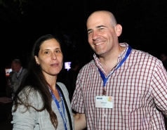 Faculty of Chemistry alumni Event - Part 1 picture no. 61