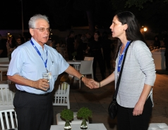 Faculty of Chemistry alumni Event - Part 1 picture no. 62