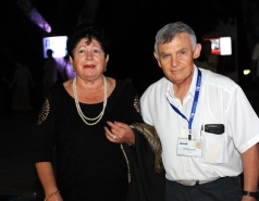 Faculty of Chemistry alumni Event - Part 1 picture no. 63
