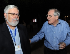 Faculty of Chemistry alumni Event - Part 1 picture no. 69